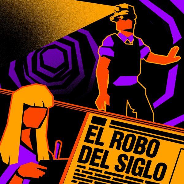 RoboDelSiglo_EP02